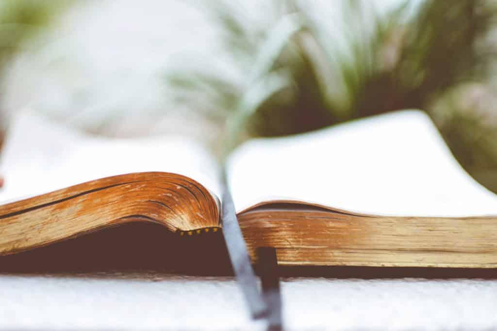 Leben im Glauben - Eine Maxime im Stift Seitenstetten